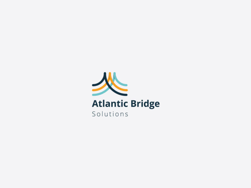 Atlantic Bridge Solutions
