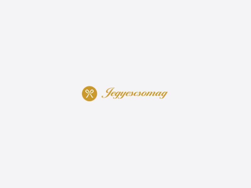 Jegyescsomag – web