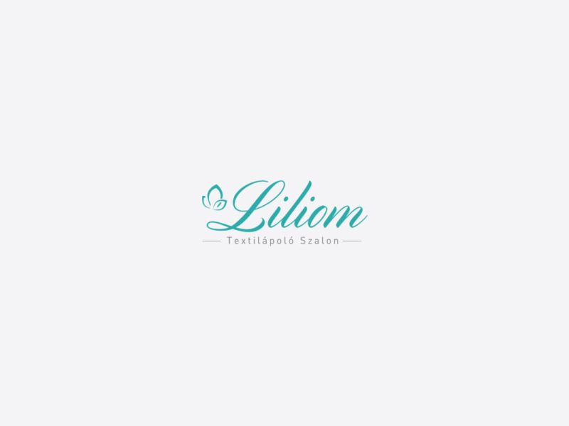 Liliom laundry identity and web