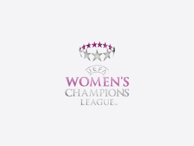 UEFA női Bajnokok Ligája-döntő 2019